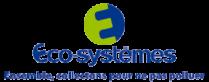 recyclage-appareils-électroménagers-région-lyonnaise