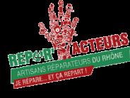 label-reparacteurs-artisans-reparateur-du-rhône-electromenager