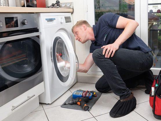 satisfix-reparation-lave-linge-sur-chaussure