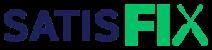 logo_satisfix
